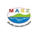 Maszalabi